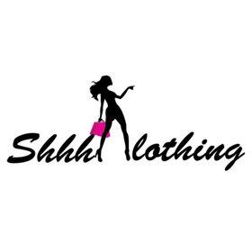 ShhhKlothing