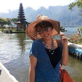 Cory Chairiah Nasution