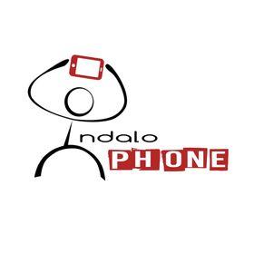 Indalophone