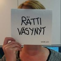 Katja Ketola