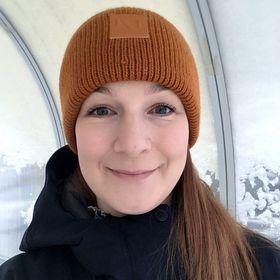 Teija Hannele