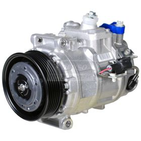 R67144 1 Year Warranty AC Compressor fits Escape Tribute Mariner