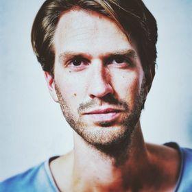 Mathias Roth
