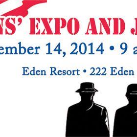 Veterans' Expo