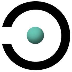 InSource|Websites-Soc Media