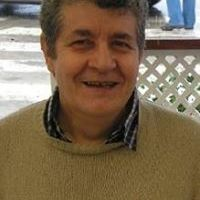 Josep M. Pujantell