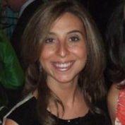 Helena Gonzalez-nicolas Gonzalez