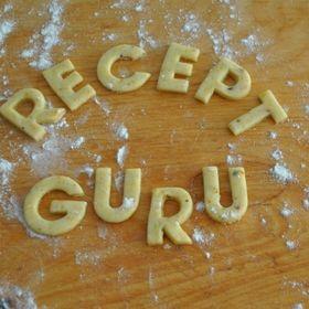 ReceptGuru