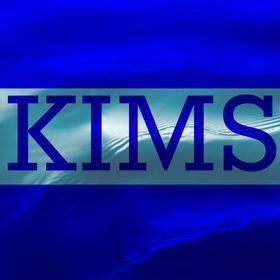 KIM Internet Mangagement