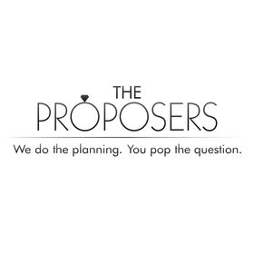 The Proposers