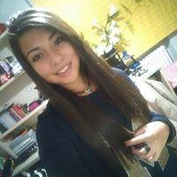 Fernanda Sandoval
