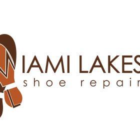 Miami Lakes Shoe Service