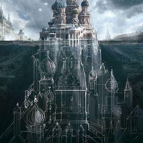 monolithic massive
