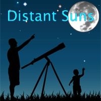Distant Suns