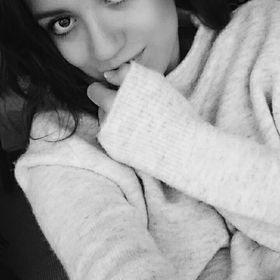 Michalina M