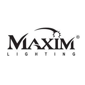 Maxim Group Companies