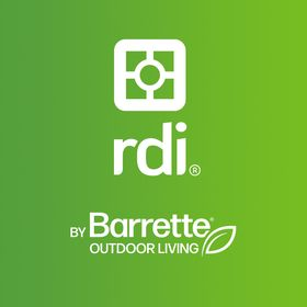 RDI by Barrette Outdoor Living