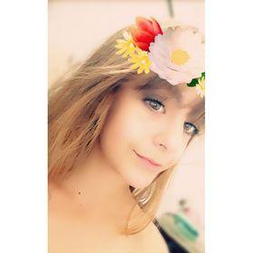 Mariana Mezomo