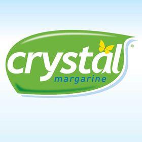Crystal Margarine