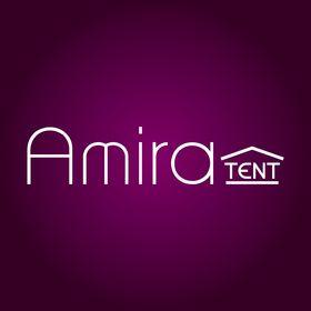 Sewa Tenda Pesta & Alat Pesta Jakarta Amira Tent