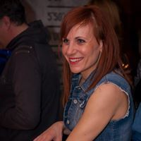 Krisztina Rózsa-Magyar