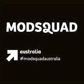 Modsquad Australia