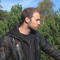Charbel Rizk