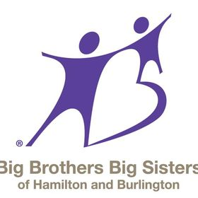 BBBS Hamilton & Burlington