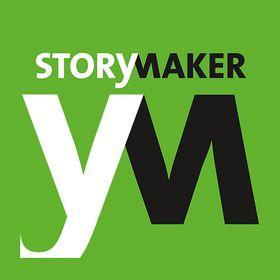 Storymaker GmbH