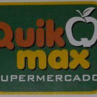 Quik Max