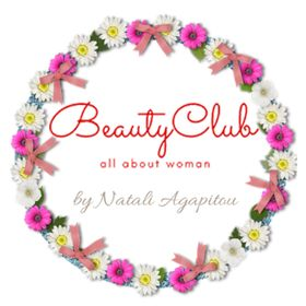 Beauty Club by Natali | Affiliate Fashion Blogger