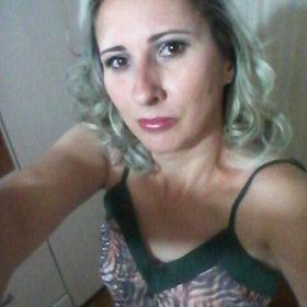 ilda tricialkocki