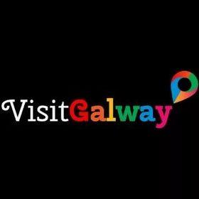 Visit Galway