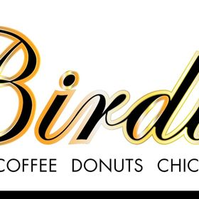 Birdies La