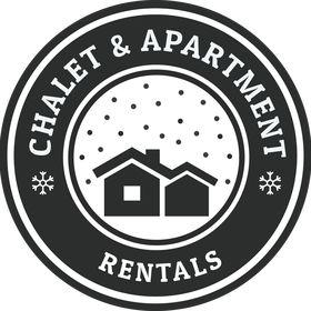 Courchevel & Meribel Chalets & Apartments