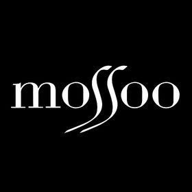 MOSSOO