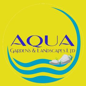 Aquagardens & Landscapes Ltd