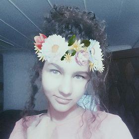 Liza-Mari Pretorius