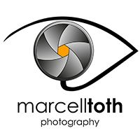 Marcell Toth