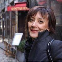 Sandra Baricalla