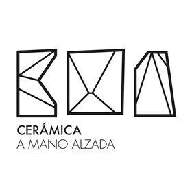 CERÁMICA A MANO ALZADA