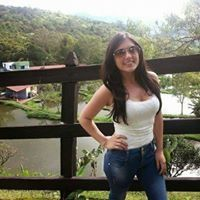 Camila Martínez F