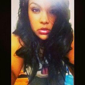 Ena-Niesha Hernandez