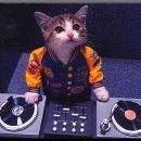 DJ Pesty