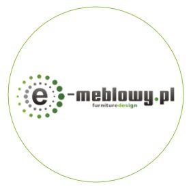 e-Meblowy.pl