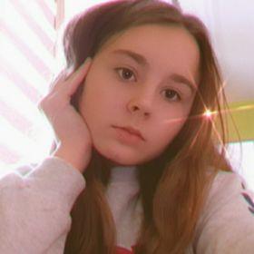 Zuzanna Serwicka