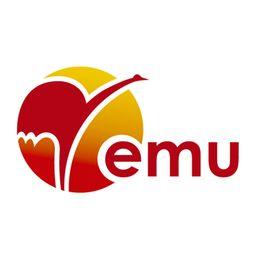 Emu Imprezy