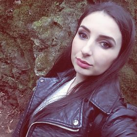 Anna Antonia