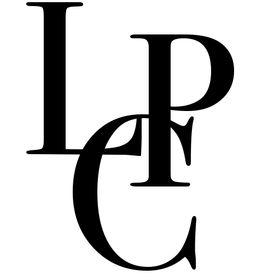LePlusChic