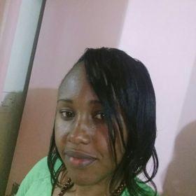 Wanjiru Wa Mwangi